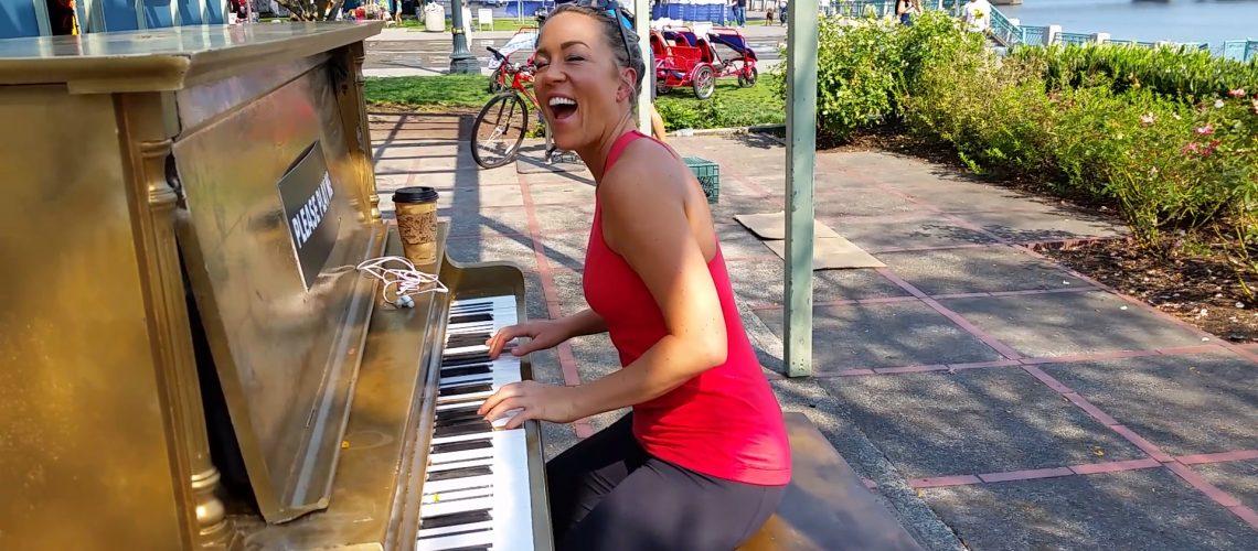 Outdoor Piano with Amanda.00_00_05_27.Still001
